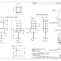 tjanst-konceptutveckling-3
